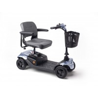 SCOOTER CONFORT