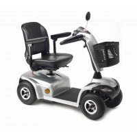 SCOOTER TAURO