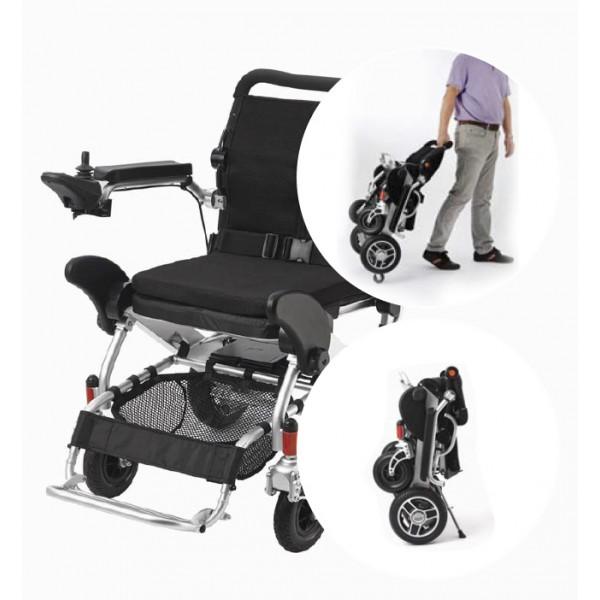 Alquiler silla el ctrica galquiler - Alquiler de sillas de ruedas electricas ...