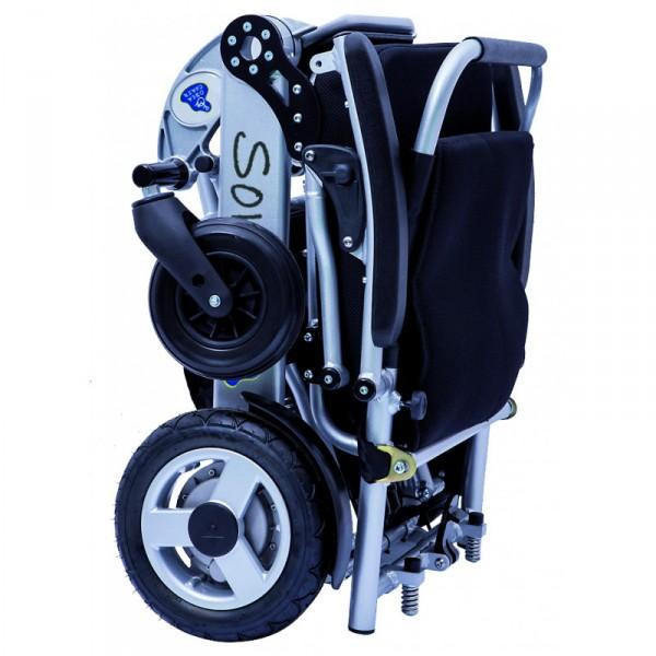 Sorolla Silla Silla Plegable Plegable Sorolla Electrica Electrica Galquiler ED9eHYW2I