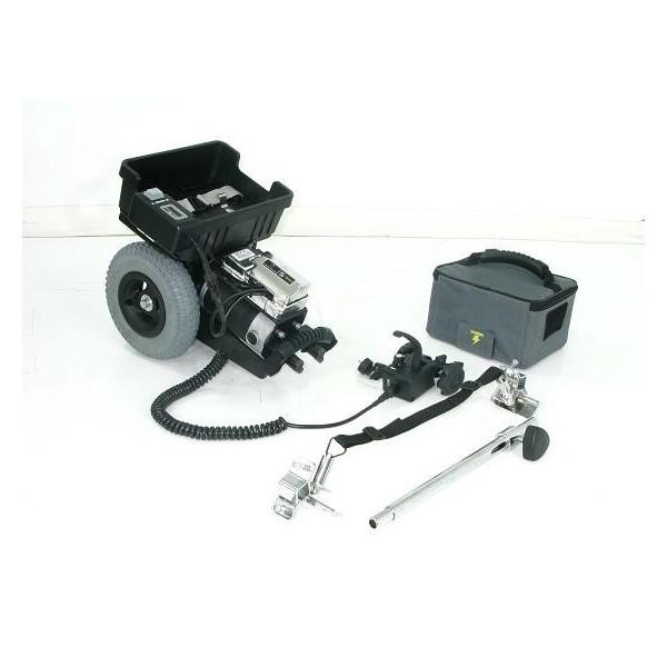 Alquiler motor para sillas de ruedas galquiler - Alquiler de sillas de ruedas electricas ...