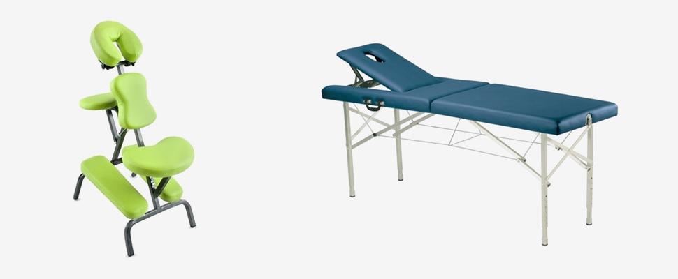Kit Postoperatorio para Operación de Desprendimiento de Retina Galquiler