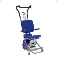 Venta de sillas salvaescaleras o sube escaleras para for Escaleras de piscinas para personas mayores