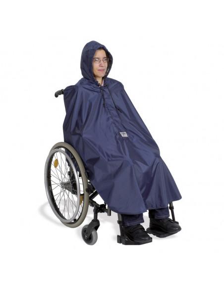 Accesorios sillas